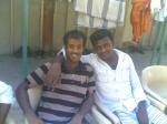 jameeel thoufiq