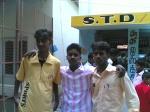 sadham_bahim_imran