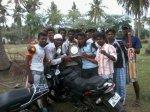 udayanadu-cricket-team
