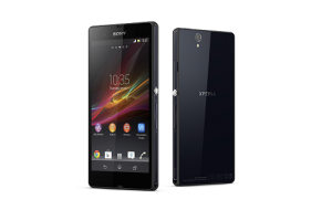 Sony_Xperia_Z_Black