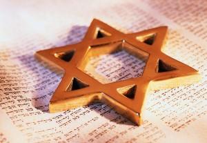 யார் இந்த யூதர்கள் – வரலாறு