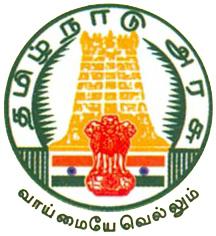 Seal_of_Tamil_Nadu