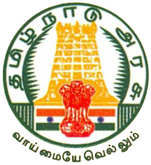 Seal_of_Tamil_Nadu