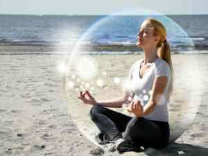 17-1371469127-10-peace-yoga-600