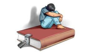 கல்வி வழிகாட்டுதல்களில் பெற்றோர்களின் பங்கு