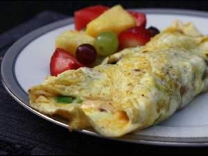 22-1374470310-1-omlette