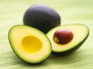 22-1374470328-2-avocado