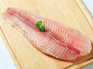 22-1374470340-3-salmon
