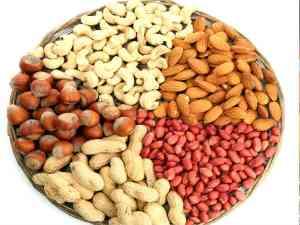 22-1374470410-7-nuts