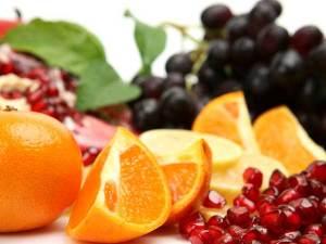22-1374470480-10-fruits
