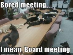 bored-meeting