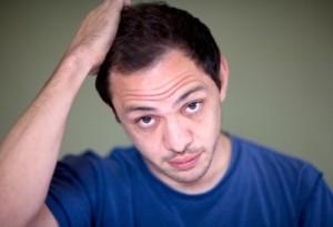 Hair-Loss-Techniques