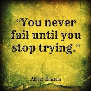 You-never-fail-until-you-stop-trying-300x300